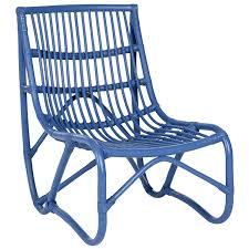 amazon com safavieh home collection shenandoah chair