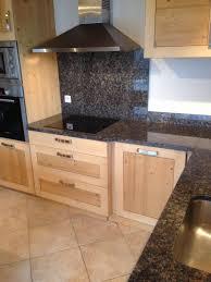 plan de travail en granit pour cuisine plans de travail en naturelle marbre et granit pour cuisine