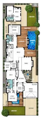 designing a floor plan best 25 ground floor ideas on 2 storey house design