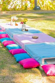 best 25 outdoor kids parties ideas on pinterest outdoor