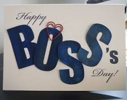 Happy Boss S Day Meme - 40 most beautiful happy boss day 2016 greetings pictures and images