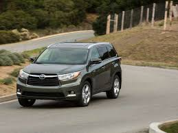 toyota recall 2014 toyota issues a recall on vehicles equipped with the 3 5l v6