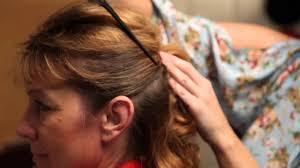 wedding hair updo for older ladies updo hairstyles for older women trend hairstyle and haircut ideas