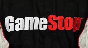 gamestop announces in july plans to open on thanksgiving q13 fox