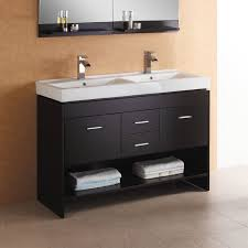 best bathroom basin cabinets for bathroom decoration