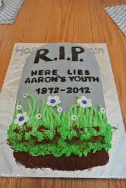 best 25 over the hill cakes ideas on pinterest 50th birthday