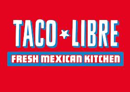 Kitchen Logo Design Ricardo Cluet Graphic Designer