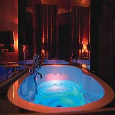 chambre d hotel avec privatif le plus confortable chambre avec privatif academiaghcr