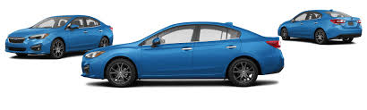 subaru jeep 2017 2017 subaru impreza awd 2 0i limited 4dr sedan research groovecar