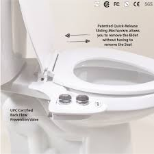 How Do You Spell Bidet Toilet Design Electronic Bidet Toilet Seat How Much Does A Bidet Cost