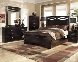 ashley furniture king size bedroom sets flashmobile info
