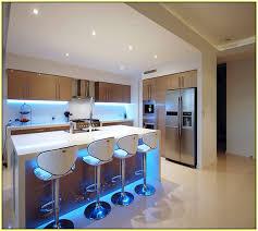 led kitchen strip lights under cabinet home design ideas