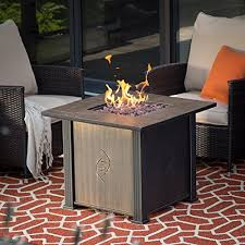 Fire Pit Kits For Sale by Outdoor Fireplace Kits Sale Latest Outdoor Fireplaces Modern