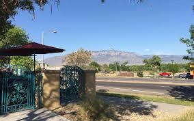 El Patio De Albuquerque by Los Cuates Restaurants New Mexican Food In Albuquerque U0026 Sandia Park