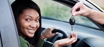 tips for driving a new car driving test tips help passing your test car driver