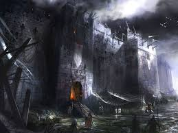 definition of siege war castles knights siege buildings 1600x1200