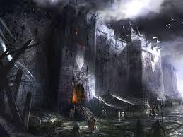 definition of siege war castles knights siege buildings 1600x1200