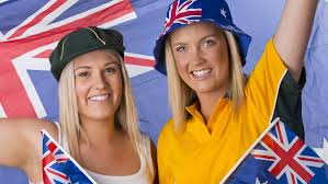 opinion stop pc bleating about australia day on january 26 the