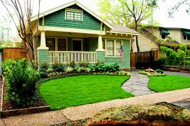 texas landscaping ideas back yard landscaping ideas on a budget yes custom front for bi