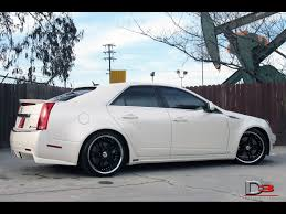 d3 cadillac cts d3 cadillac cts 2008 photo 36070 pictures at high resolution