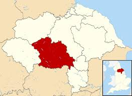 map uk harrogate file harrogate uk locator map svg wikimedia commons