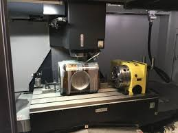 high speed cnc milling cannon engineering yorkshire ltd 0113