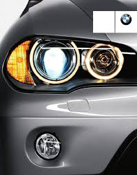 bmw automobile x6 xdrive50i pdf service and warranty information