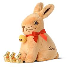 lindt easter bunny lindt gold bunny with chocolate bunnies wine dessert