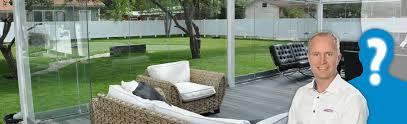 Glass Patio Covers Retractable Glass Walls For Balconies And Sunrooms In Canada Lumon
