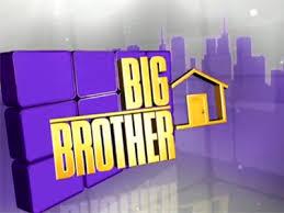big brother 14 u s wikipedia