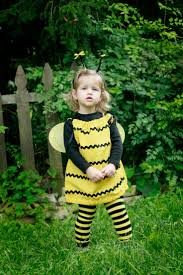 halloween delivery 106 best bee have images on pinterest honey bees bees knees