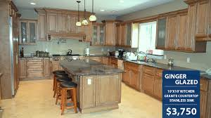 Best Deal Kitchen Cabinets Kitchen Cabinets For Less In Nj Tehranway Decoration