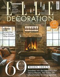 home interior catalog 2015 pearson design press publications