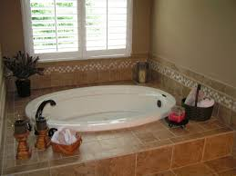 Jacuzzi Bathtub Maintenance Tilework Around Tubs Jacuzzi Bathtub The Only Color Was A Row