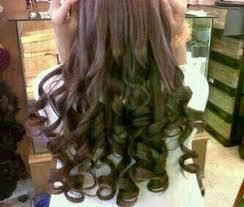 jual hair clip pusat jual hairclip murah 50ribuan agen distributor supplier