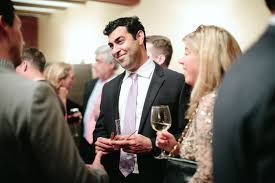 topsfield willowdale estate corporate event venue dinner party at