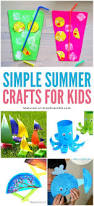 485 best summer u0026 kids images on pinterest games summer crafts