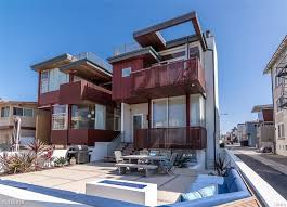 beach houses 56 houses available for rent in hermosa beach ca
