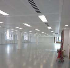 suspended ceiling installation finlo frank group