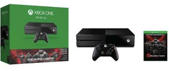 target black friday video game target black friday deals online u2013 live now