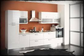 one wall kitchen layout ideas ideas one wallchen layout bes single dimensions design plans layouts