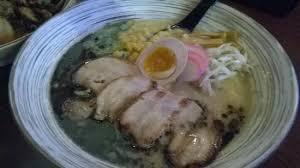 table to stix evanston tonkotsu ramen noodles table to stix ramen evanston il picture