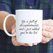 Holiday Gifts For Coworkers 57 Best Coworker Gifts Images On Pinterest 12 Weeks Christmas