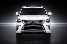 lexus 570 price 2019 lexus lx 570 release date price and review car 2018 2019