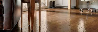 Laminate Floor Repair Sam Kinnaird U0027s Flooring