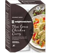cuisine ww lose weight fast without losing weight watchers frozen meals