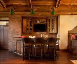 brick veneer home designs brightchat co