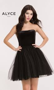 klshort black dresses black dresses black dresses rissyroos