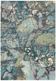 Teal Area Rug Home Depot Outstanding Teal Rugs Flooring The Home Depot Intended For Gray