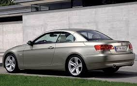 price for bmw 335i used 2009 bmw 3 series for sale pricing features edmunds
